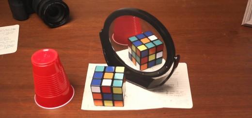 Dopo questo video ogni illusione non sembrerà più la stessa